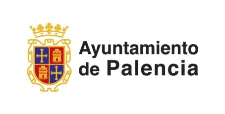 ayuntamiento-palencia-logo-vector