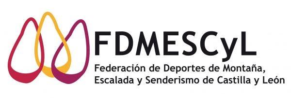 federacion-montac3b1a-castilla-y-leon-logo-2