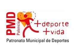 pmd nuevo